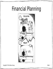 08 Student_Financial Planning.pptx