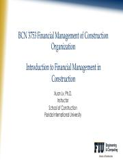 Lecture_13_intro_to_financial_management.pdf