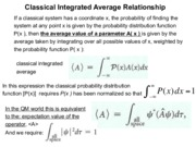 Classical-integrated-average-value-theorem.pdf