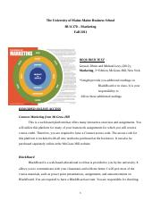 BUA370_syllabus_EUA_Fall2012_Sep4