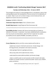 ESS205H1_ConfrontingGlobalChange_syllabus2017_corrected.pdf