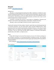 Cyberport_startup_introduction_and_guideline_questions.pdf