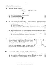 dhs_jc1__h2_maths_2012_promo_questions.pdf