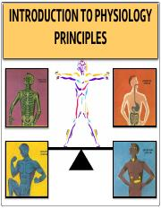 Chapter 1 Introduction Physiology Principles.pdf