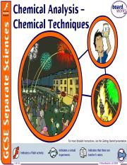Chemical_Analysis_-_Chemical_Techniques