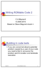 ROMableCode1002
