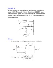 Lecture_22_Example_Problem