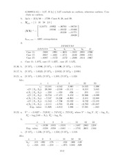 HW Solutions Stat 29