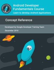 android-developer-fundamentals-course-concepts.pdf
