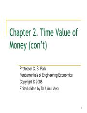 Lecture 3 - Time Value of Money.pdf