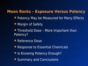 5.Moon.rocks.exposure.potency