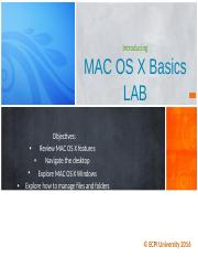 CIS106_U4_MAC_Lab2_