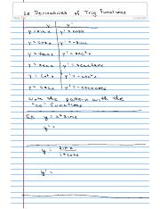 2.5 Derivatives of Trig Functions.pdf