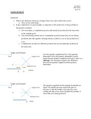 Lecture 09 and 10 MICRO