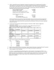 capital-budgeting_16047.docx
