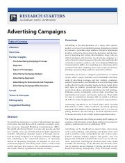 Advertising Campaigns.pdf