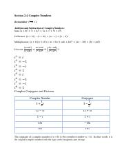 Section_2-4_Complex_Numbers.pdf