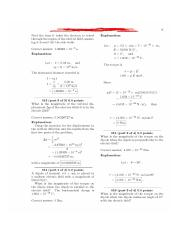 Homework 1-solutions_Page_6.jpg