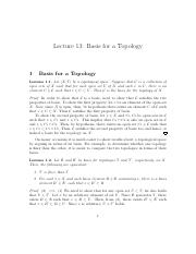 lecture-13_Basis for a Topology.pdf