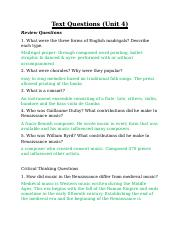Text Questions.docx