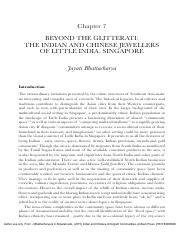Ch7_Beyond the Glitterati- JB[2].pdf