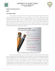 rwFire-rated cables – 1920T2_PE4 5EED – NOBLE, Christopher Jhon.docx