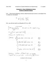 s13_hw_8_Chap_8_Answers_to_selected_problems