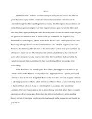 essay 4 rough draft