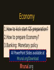 L1_P1-P4_Monetary_Policy_Quant_Tools_CGRS.2.4