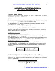 Variable aleatoria discreta 1.pdf