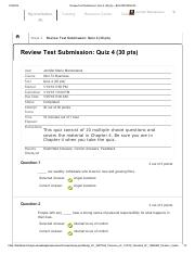 Review Test Submission_ Quiz 4 (30 pts) – BUS100108VA016..pdf