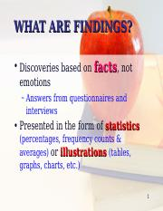 FINDINGS_AND_DISCUSSION UHB Sts