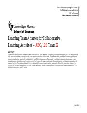 LearningTeamCharterforCollaborativeActivities.v1