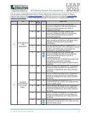 leap-2025-u-s-history-practice-test-answer-key.pdf - U.S ...