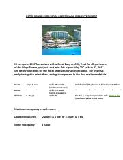 HOTEL GRAND PARK ROYAL COZUMEL.docx