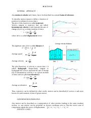PHYS271_MOTION.doc