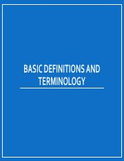 PP02. Definitions_Terminology.pdf