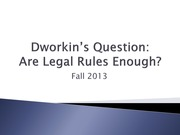 Dworkin's+Question+-+Fall+2013 (2)