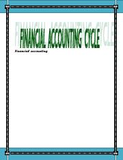 Financial Accounting Cycle..pdf