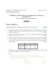 assignment1_asolution.pdf