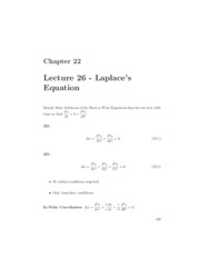 M257-316Notes_Lecture26