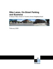 bike-lanes-parking