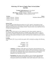Discussion Syllabus.pdf
