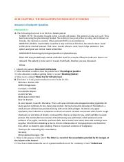 Answer Key for Textbook Activities_Chapter 2(1).docx