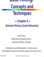 Chapter6_Network_Mining.ppt