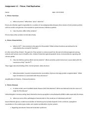 Assignment_4.1_-_Prions__Viral_Replication.docx