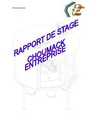 exemple_rapport.pdf