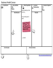 Business_Model_Canvas_Template (2)