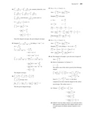 Business Calc Homework w answers_Part_69