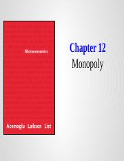 all_chapter_12_lecture.pptx